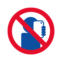 usa-national-no-selfie-day-fb-logo